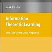 یادگیری تئوری اطلاعات