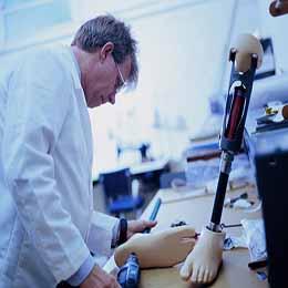 انجام پایان نامه ارشد مهندسی پزشکی
