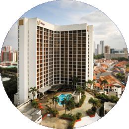 انجام پایان نامه کارشناسی ارشد هتلداری گردشگری