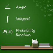 انجام پروژه های درسی ریاضیات مهندسی معادلات دیفرانسیل و محاسبات عددی با متلب
