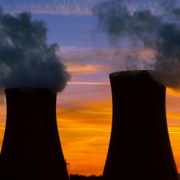 انجام پایان نامه کارشناسی ارشد مهندسی هسته ای