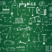 انجام پایان نامه کارشناسی ارشد فیزیک
