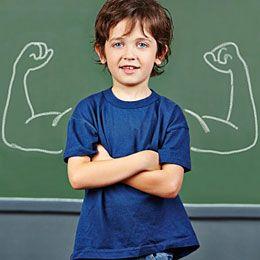 انجام پایان نامه کارشناسی ارشد تربیت بدنی