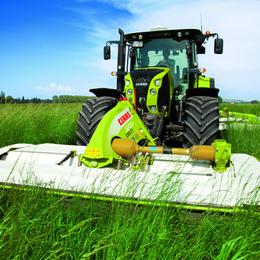 انجام پایان نامه کارشناسی ارشد مهندسی کشاورزی