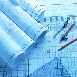 انجام پایان نامه ارشد معماری
