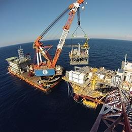 انجام پایان نامه ارشد مهندسی نفت
